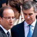 Déficits: le gouvernement augmente les impôts de 7,2 mds EUR en ... - Le Parisien | ECONOMIE ET POLITIQUE | Scoop.it