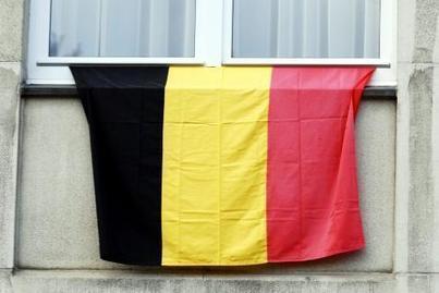 Connaissez-vous les paroles de la Brabançonne (hymne belge) | FLE et nouvelles technologies | Scoop.it