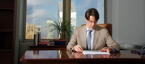 ¿Cómo ser un emprendedor más productivo? - Intereconomía | Emprendimiento | Scoop.it