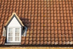 Preparing Your Home to Sell - Premium Fascias | Bargeboards & Guttering | Scoop.it