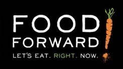 Food Forward: Urban Agriculture Across America | Shows | PBS Food | Vertical Farm - Food Factory | Scoop.it