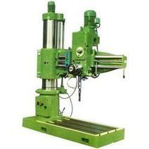 Information about Drilling Machine | Business | Scoop.it
