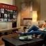 Hoe kan Netflix de Belgische Video On Demand markt veroveren? | Fresh from Edge Communication | Scoop.it