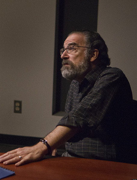 'Homeland' Recap, Season 2, Episode 11: Another Major Character Dies In 'In Memoriam'. | Homeland Seasons 2 and 3 | Scoop.it