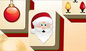 Mah-jong de Noël | jeux éducatifs en ligne | Scoop.it
