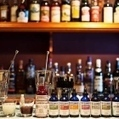 Amor y Amargo: Cocktail Hour, Elevated - BlackBook Magazine | The Mystery of the Chartreuse Liqueur | Scoop.it