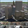 Remote Sensing and 3D Modeling