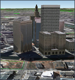 Why Google Doesn't NEED Sketchup Anymore - www.MasterSketchup.com | Remote Sensing and 3D Modeling | Scoop.it