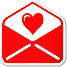 The Best Email I Ever Received | Real Estate Plus+ Daily News | Scoop.it