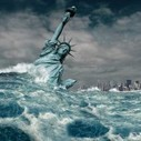 Ann Coulter: U.S. 'finished' if amnesty passes | Restore America | Scoop.it