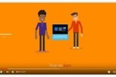 Portail Skoden pour la formation ouverte et à distance - Tutoriels vidéos sur la chaîne Youtube Microsoft Education | TIC et TICE mais... en français | Scoop.it