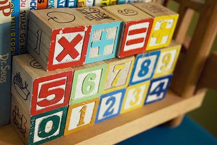 Free childcare scheme to begin in September - Marilyn Stowe Blog | Children In Law | Scoop.it