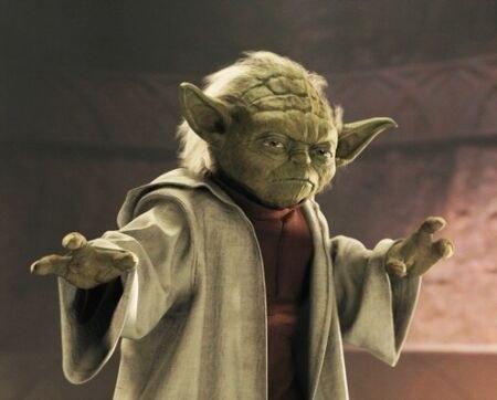 Les 10 Commandements d'un bon Jedi Webnoser | Wedigup : Les compétences des uns font les affaires des autres | Scoop.it