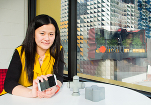 Researchers working to track RMIT's carbon footprint - RMIT University | RMIT Computer Science & IT - tech news and ICT updates | Scoop.it