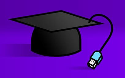 MOOC, les cours en ligne | Le Collectif Orange | Innovation en pédagogie | Scoop.it