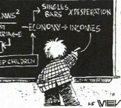 If Einstein Had Been a Social Scientist   Brain Tricks: Belief, Bias, and Blindspots   Scoop.it
