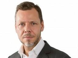 Ben Tiggelaar: Als de manager zijn fouten niet toegeeft   ManageMens   Scoop.it