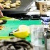 Gezond, snel, exotisch en biologisch - SpitsNieuws | Verantwoord eten | Scoop.it