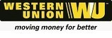 Le projet PASS de Western Union franchit la barre des 250 000 passes. | African Press Organization - APO | Scoop.it