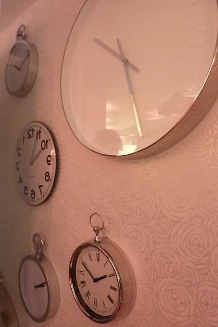 O dormir dans un endroit insolite dans - Endroit ou dormir gratuitement ...