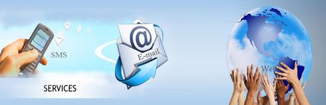 Aldiablos Infotech – SMS Marketing Guide | KPO Services | Scoop.it