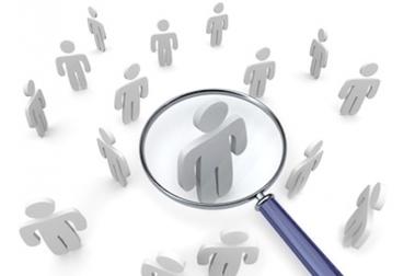 Actualités > Copropriété - Syndic : Professionnel, bénévole ou « virtuel »… Quel syndic de copropriété choisir ? - Mon immeuble - L'information et les services de la copropriété   Copropriété   Scoop.it