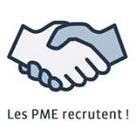 Les PME recrutent sur Facebook | Le community manager, parlons en | Scoop.it
