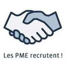 Les PME recrutent sur Facebook | emploi | Scoop.it
