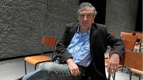 Una panorámica de la literatura vasca - Deia | Literatura Lengua B I | Scoop.it