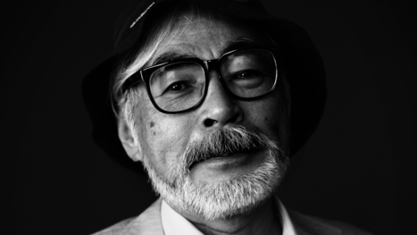Why We Need to Stop Worshiping Hayao Miyazaki - Nerdopotamus | Pedalogica: educación y TIC | Scoop.it