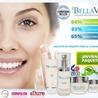 It Reduce wrinkles, circles, crinkles around the eyes