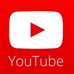 ¿Cambiará finalmente YouTube su logo? : Marketing Directo | Digital & Online Marketing | Scoop.it
