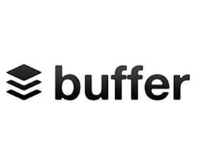 Hablamos con Buffer sobre el problema de seguridad que han tenido   Buffer ha sido hackeado   Scoop.it