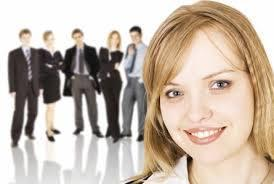 Looking For Call Center Jobs in Delhi   BPO Jobs   Looking for Call Center Jobs   Scoop.it