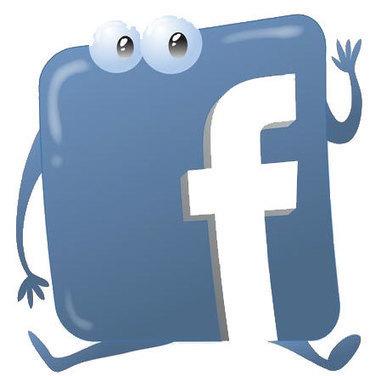 Buy Real Facebook likes - Buyfollowersreal.org | buy twitter followers | Scoop.it