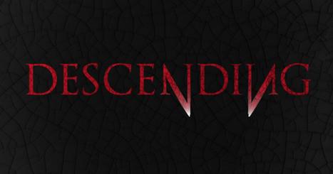 Descending | Creative Ideas | Scoop.it