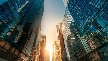 How to make a city great | McKinsey & Company | Municipal politics | Scoop.it