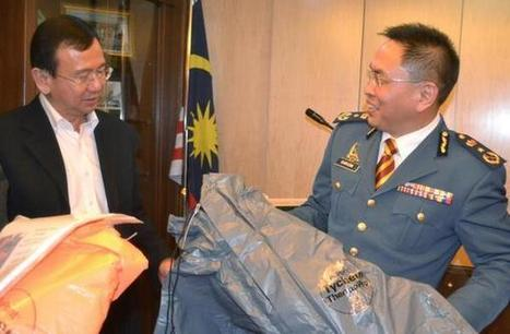 Twitter / DuPont_News: [PHOTO] EH Ong, #Malaysia MD ... | DuPont ASEAN | Scoop.it