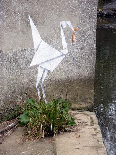 Banksy New Street Piece In UK StreetArtNews | AllAboutArt @ArtLife | Scoop.it