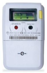 ¿Y si compro el contador de la luz y dejo de alquilarlo?   Energia   Scoop.it