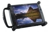 "Ruggedbook 800 10.4"" TFT rugged tablet PC (RUGGEDBOOK 800) 