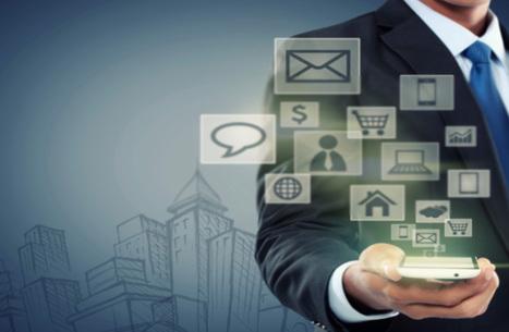 Agile Methodologies for Software Development | Graphics Design Services | Scoop.it