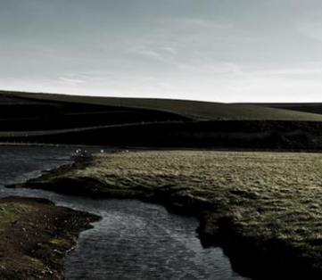 seven sisters - Landscapes from Seven Sisters Country Park | PhotoInk | Photography Today | Scoop.it