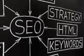 Old vs. New Search Engine Optimization | SEO and Social Media Marketing | Scoop.it