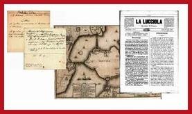 Mantova in digitale: il patrimonio della biblioteca Teresiana | Généal'italie | Scoop.it