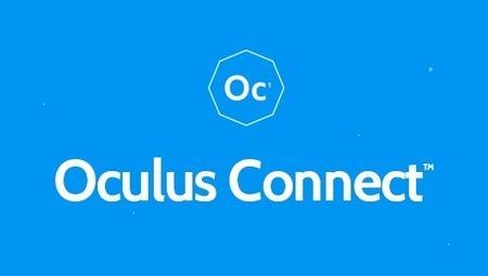 Oculus Connect 2014 | QR code, NFC, Réalité augmentée… | Scoop.it
