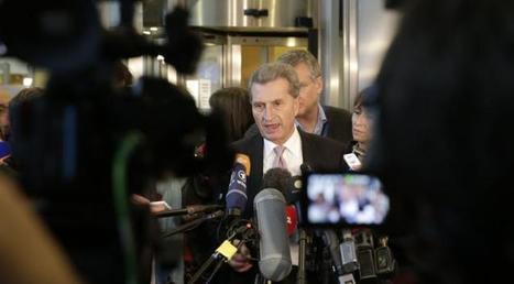 Únia navrhuje zrušiť televíziám 12-minútový limit reklám v hodine | Jan Vajda Attorney at Law | Scoop.it
