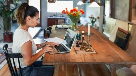 Entry-level to CEO: 11 online classes to improve your interpersonal skills | Lifelong learning | Scoop.it