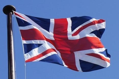 Les bibliothèques britanniques en danger | BiblioLivre | Scoop.it