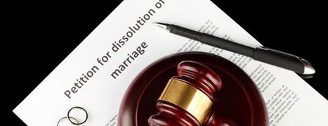 Divorce Lawyers in Rhode Island   Slepkow & Associates   RI Divorce Attorney   Scoop.it